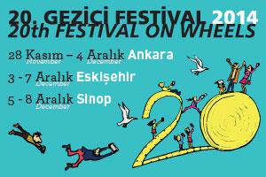 Gezici Festival