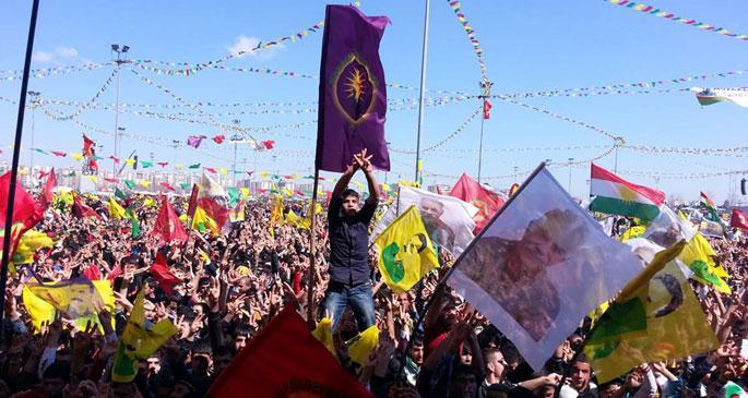 2014 Diyarbakır Newroz'u