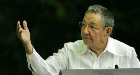 Castro: En büyük düşman, hatalarımız