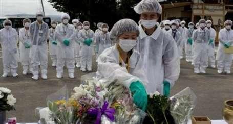Japonya nükleerden arınıyor