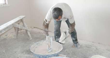Kürt işçiler dert küpü