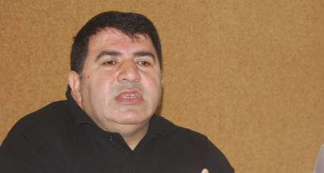 İnsan hakları savunucusu Şaban Dayanan yaşamını yitirdi