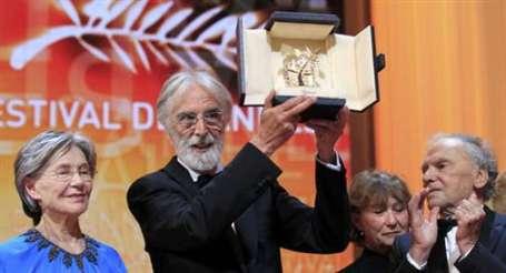 Cannes'da ödüllerin ardından