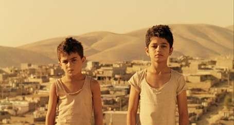 Kürt filmi 'Bekas'a yoğun ilgi