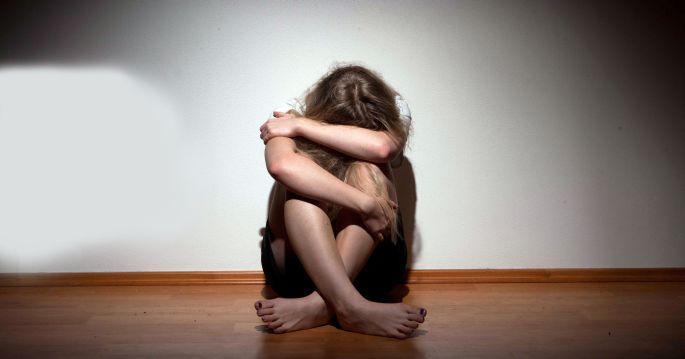 14 yaşındaki çocuğa cinsel istismar iddiası