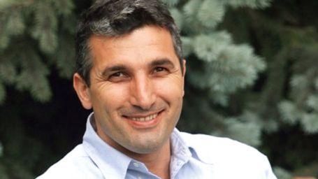TRT'den Şener