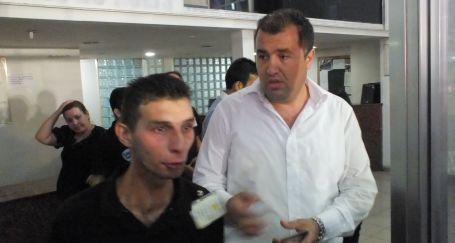ÇGD'den muhabirlerimize yönelik saldırıya tepki