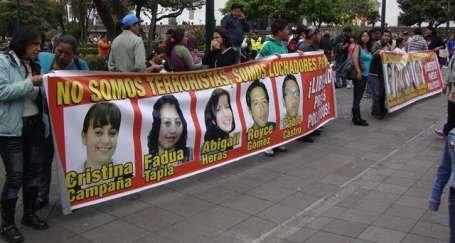 Ekvador'da gerçekte neler oluyor?