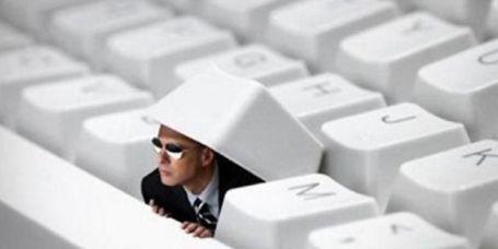 Internet, mahremiyet ve kişisel verilerin korunması