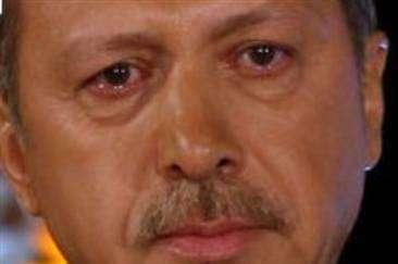 Çarpışa çarpışa iktidar ya da zalim bir mazlum portresi: AKP