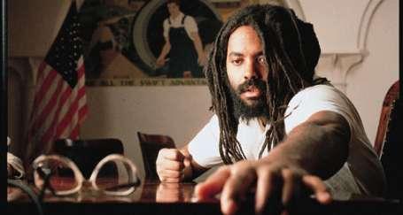 Mahkemeden Mumia Abu Jamal için iyi haber