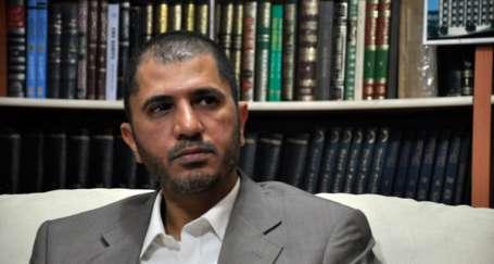 'Bahreyn'de kanunsuz anayasa feshedilmeli'