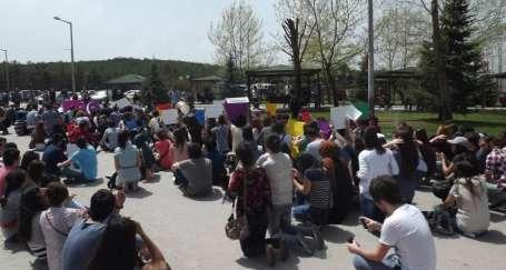Öğrenciler formasyon hakkını geri istiyor