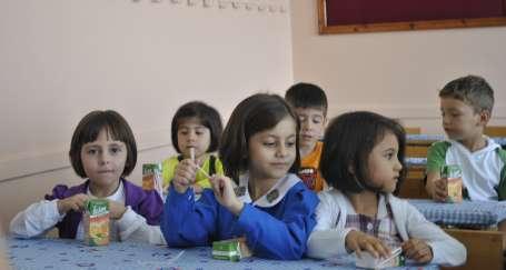 Eğitim üzerinden sınıfsal farklılıklar belirginleşecek