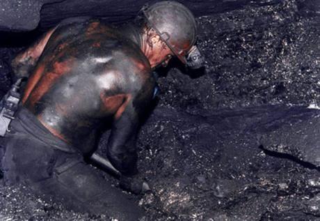 2013'te madenler 95 madenciye mezar oldu