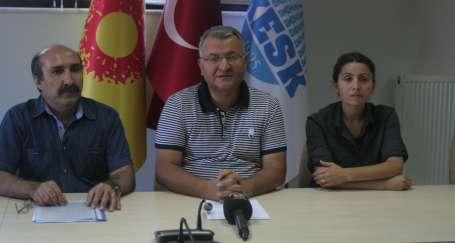 Eğitimciler Başbakanın açıklamalarına tepkili