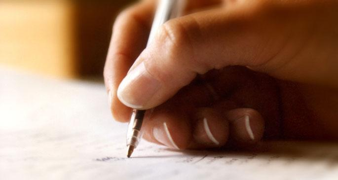 2.5 milyon kişi okuma-yazma bilmiyor