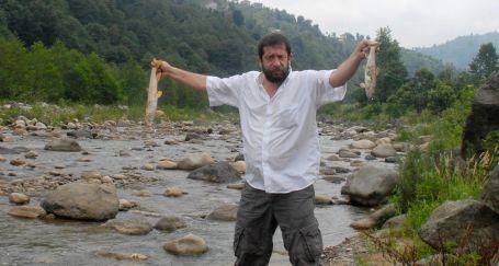 Balık ölümlerinin sorumlusu firmaya para cezası