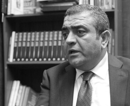 MEB'in Alevi skandalı meclise taşındı