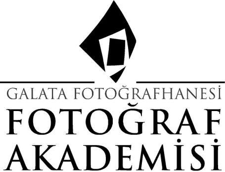 Belgesel fotoğrafçılarına yeni program