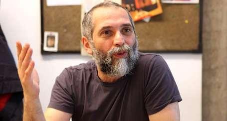 NTV Yayınları: Başarılı bir başarısızlık hikâyesi