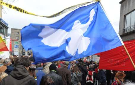 Paskalya'da barış talebi