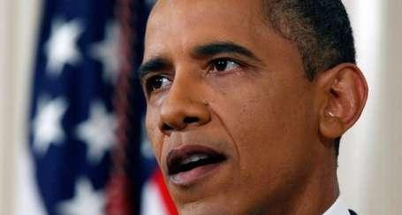 Obama, çekilme takvimini açıkladı