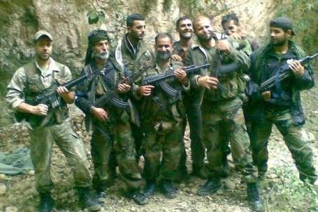 Türkiye 80'lerin Pakistan'ı oluyor