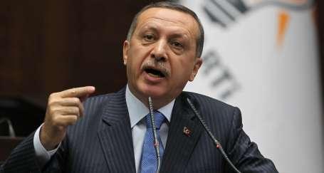 Eğitim Sen: Erdoğan ucuz hesap peşinde