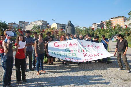 'Mehmet'in ocağı' adalet bekliyor