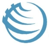 TGDP: Aydınlık ve Ulusal Kanal çalışanları serbest bırakılsın