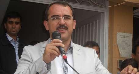 Adalet Bakanı: Devlet yine ihtiyaç duyarsa Öcalan