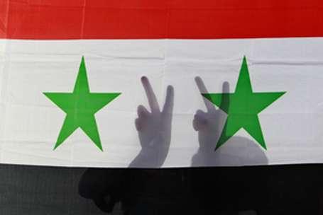Suriye 48 yıllık yasağı bitirdi