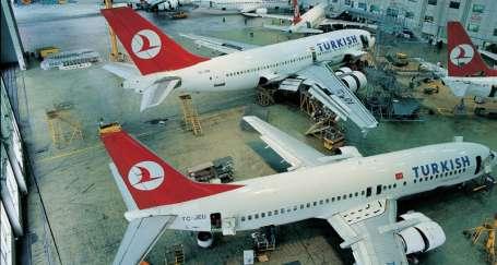 İşte Türkiye'nin lider firmaları!