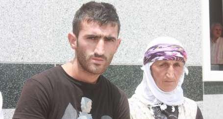 'Patlayıcıyı oraya asker bıraktı' iddiası