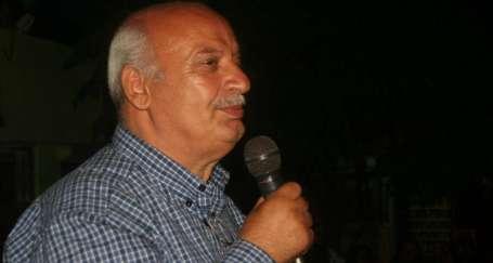 Erdoğan savaşı Kürt ve Türk analarına sorsun