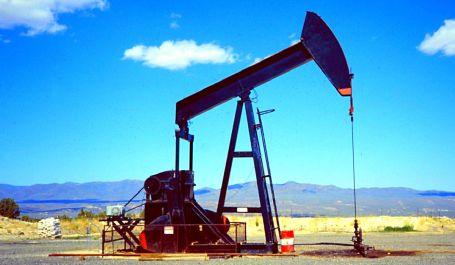 Petrolde özelleştirme komisyondan geçti