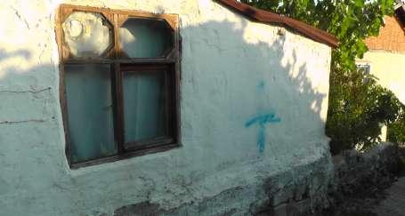 Kartal'da 25 Alevi evi işaretlendi