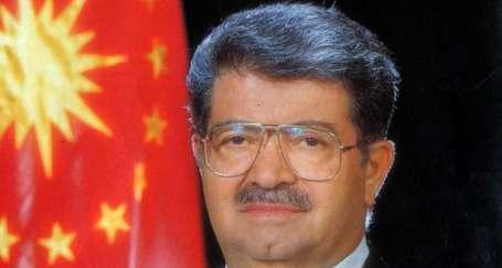 DDK: Özal'ın ölümü şüpheli