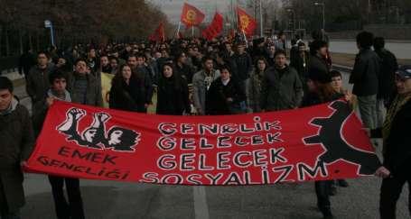 Esas Newroz