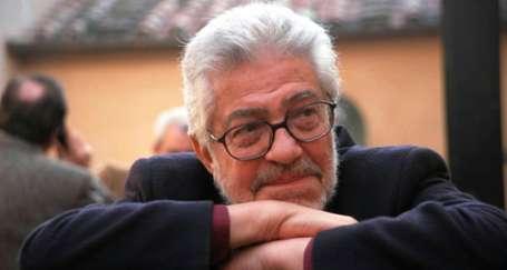 Ettore Scola sinemayı bıraktı