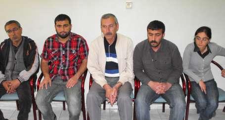 Polisten ajanlık teklifi: İş, torpil ve 600 lira maaş