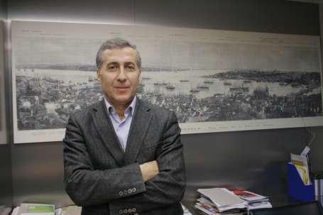 AKP'nin kentsel dönüşüm modeli çökmüştür