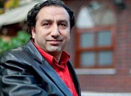 Yazarımız Kenanoğlu'na tazminat cezası