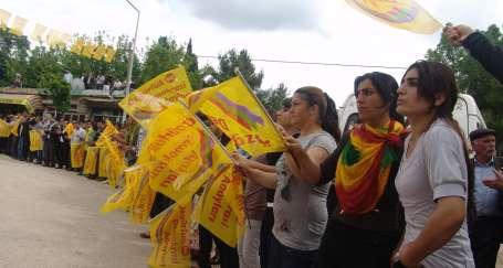 Halk AKP'ye seçimde cevap verecek