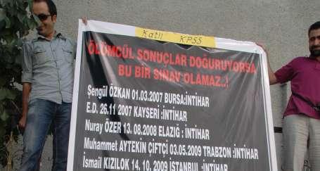 Öğretmen açığı AKP döneminde çığ gibi büyüdü