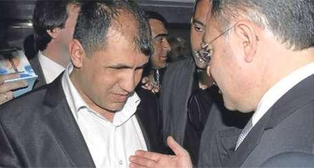 Sağlık Bakanının azarladığı engelli işten çıkarıldı