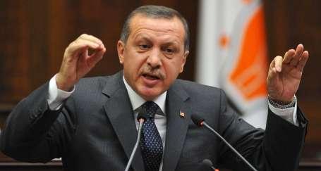 Türkiye-İran ilişkileri ABD