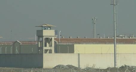Cezaevlerindeki açlık grevine son verildi