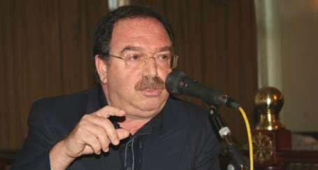 Dicle krizinde AKP parmağı